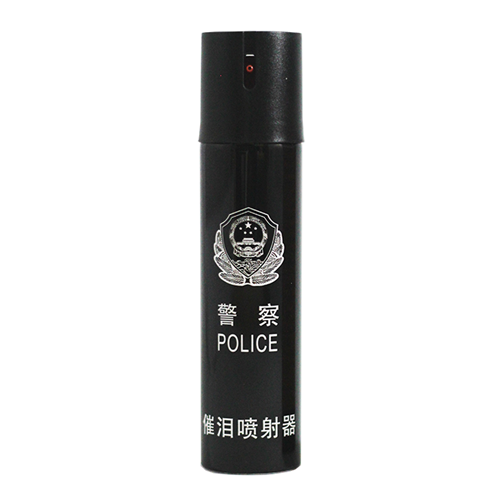 Picture of Pepper Spray, Police Design (110ml)