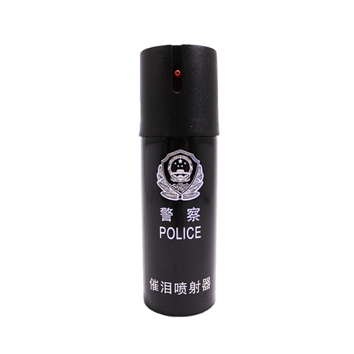 Picture of Pepper Spray, Police Design (60ml)