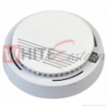 Wireless Smoke Alarm, Photoelectric