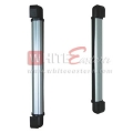 Wireless Dual Infrared Baluster 20M (System)