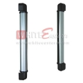 Wireless Dual Infrared Baluster 30M (System)