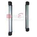 Wireless Dual Infrared Baluster 40M (System)