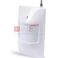 Wireless Infrared Motion Detector 1 (System)