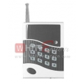 Wireless Keypad (System)