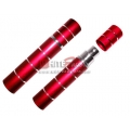 Lipstick Pepper Spray (20ml)