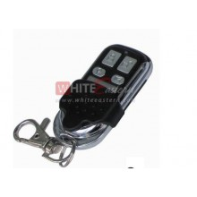 Wireless Remote Control 3 (System)