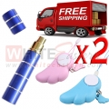 Pepper Spray Security Package 2