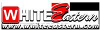 White Eastern Sdn Bhd (903251-H)